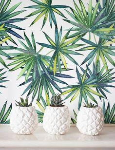 Resultado de imagen para hojas decoradas para imprimir
