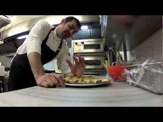 Daniel'in Mutfağı: Daniel'in Mutfağı | 19 | İtalyan Çöreği tarifi