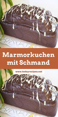 Dessert Recipes, Desserts, Macaroons, Muffins, Food And Drink, Bread, Baking, Sweet, Pastries