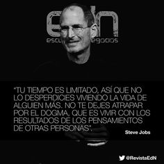 Steve Jobs, Wicked, Movie Posters, Movies, Fictional Characters, Live Life, Thoughts, People, Pictures