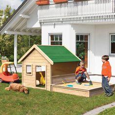 spieltisch wassermax ca 100 x 56 x 50 cm spielplatz. Black Bedroom Furniture Sets. Home Design Ideas