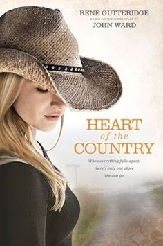 Heart of the Country - Christian Movie/Film on DVD. http://www.christianfilmdatabase.com/review/heart-of-the-country/