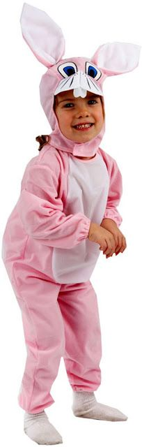 cheap easter bunny costume easter bunny costume rental professional easter bunny costume easter bunny costume amazon easter bunny costume party city plus size easter bunny costume easter bunny costume for babies easter bunny mascot costume
