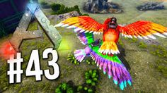 Cool ark survival evolved fire argentavis wyvern taming e04 image result for ark survival evolved argentavis malvernweather Image collections