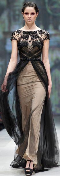 Pavoni  women fashion