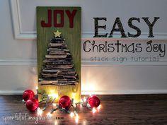 christmas_joy_sign