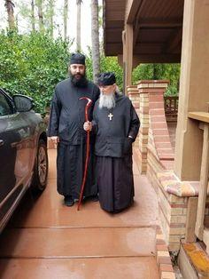 Arizona, Orthodox Christianity, Gods Grace, Orthodox Icons, Christian Faith, Priest, Catholic, Religion, Prayers
