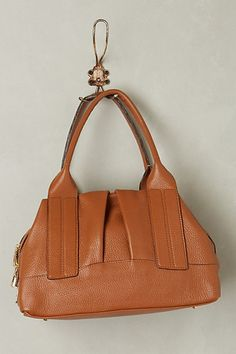 Castaway Handbag - anthropologie.com #anthrofave