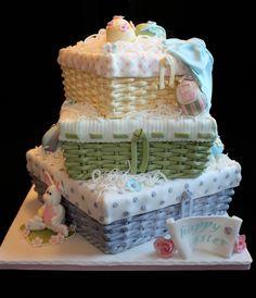 ! inttimus !: bolos decorados.! Idéias é o que não falta !