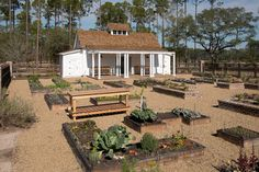 Mount Pelia Garden Shed