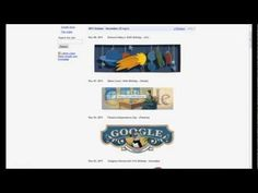 Cool and fun Google tricks and Easter Eggs Part I