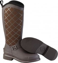 1000  images about Muck Boots on Pinterest | Boots, Equestrian and ...