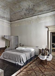 Vincenzo De Cotiis. The best. KAGADATO selection. **************************************Vincenzo De Cotiis Architects