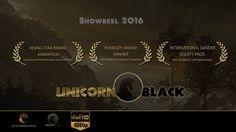 Unicorn Black ,conoce los trabajos de esta empresa de animación en su Showreel de 2016: http://www.yggdrasil.digital/arte-visual/galerias-de-video/showreels?slg=unicorn-black-showreel-2016&orderby=latest