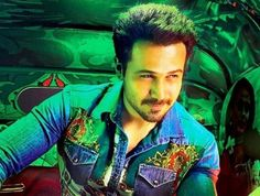 Raja Natwarlal 1st, Opening Day Box Office Collection Till Now