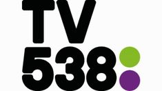 TV 538 is a music television channel launched on 4 July It airs music videos and live coverage of its radio broadcasts. Funny Car Videos, Free Live Tv Online, Tapas, Radio E Tv, Tv Online Streaming, Playboy Tv, Old Time Radio, Video X, Tv Station