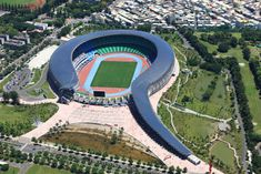 Stade National Kaohsiung, Zuoying District, Taiwan