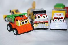 Macchinine per bambini, android gioco gratis, speedy cars http://www.elmicom.com/sbabam/analytics.php