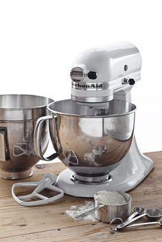 37 best Kitchen Essentials images on Pinterest | Ina garten, Kitchen ...