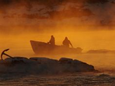 Atlantic Canada, Newfoundland And Labrador, Prince Edward Island, New Brunswick, Nova Scotia, Summer Travel, Hunters, Adventure, Sweet