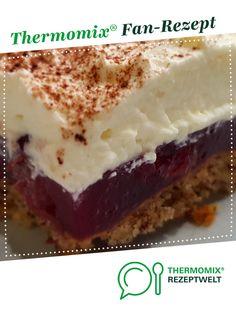 Die 18 Besten Bilder Von Blechkuchen Thermomix In 2019 Cake