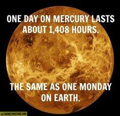 Bahahaha so true..