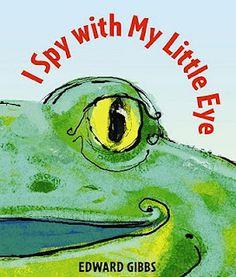 Mrs. Wills Kindergarten: Must Read Mondays... plus Freebie!