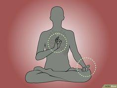 Comment ouvrir vos chakras: 8 étapes (avec images) Hindus, Chakra Sacral, Chakra Healing, Sept Chakras, Chakra Raiz, Buddhist Beliefs, Plexus Solaire, Wicca, Tarot