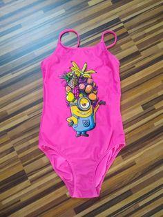 Chutné, detské plavky 😍 Safari, Opera, Onesies, Kids, Clothes, Fashion, Young Children, Outfits, Moda