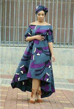 Très belle robe für den bal, mariage, fiançailles, tapis rouge usw .. Tous nos ... #ailles #belle #mariage #rouge #tapis