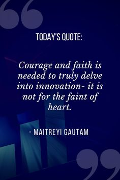 Inspiring Quotations: Delving into the world of Innovation. Today Quotes, Wise Quotes, Modern Philosophers, Quotations, Innovation, Wisdom, Faith, Thoughts, Learning