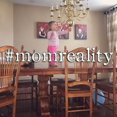 Harford County #momreality photographer Jen snyder