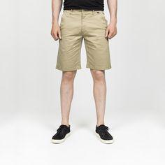 Style: 5908 khaki