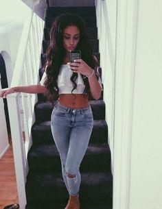 ☼ Pinterest | hbradburnx ☼