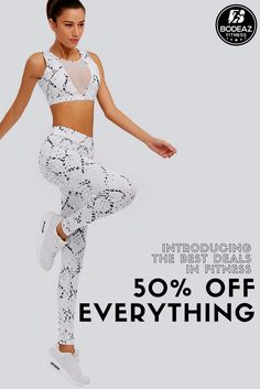 Enjoy End of Summer Discounts like Never Before. 50% off Everything! Take Advantage of Clearance deals and Save Today!