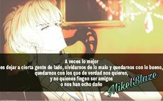 Frases anime, diabolik lovers