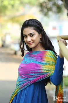 Photograph of Aditi Ravi 16 MOST BEAUTIFUL MALAYALAM ACTRESS HOT PHOTOS PHOTO GALLERY  | 2.BP.BLOGSPOT.COM  #EDUCRATSWEB 2020-07-28 2.bp.blogspot.com https://2.bp.blogspot.com/-M2ylRzdwIBU/WvA7usWprbI/AAAAAAAALUk/UrEo6AGXoZYJ0yeuLOg0pMDl8r8PiYNrwCLcBGAs/s400/malayalam-actress-hot-photos-15.jpg