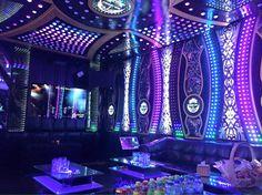 Quang cao lao cai - Quảng cáo Lào Cai - Nội thất lào cai . Bắc Đẩu Media chuyên thiết kế, thi công Quảng cáo , nội thất tại Lào Cai , Quảng cáo uy tín và chuyên nghiệp, in ấn tại lào cai, chuyên nghiệp chất lượng giá thành tốt nhất. LH: 0967.388.088. Xem thêm tại website: http://bacdaumedia.com/ Facebook : https://www.facebook.com/Quangcaolaocai.vn Printerest : https://www.pinterest.com/bacdaumedia/ Tumbrl : http://welcomebacdaumedia.tumblr.com/ Vimeo: https://vimeo.com/quangcaolaocai