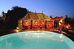 Moroccan tents rental: moroccan party theme, middle eastern party rental tents, caidal tents