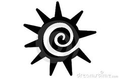 would totally get this on my ankle. sunshine makes me happy :)