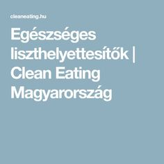 Me Clean, Diabetes, Clean Eating, Cleaning, Diet, Cooking, Muffin, Gluten, Kitchen