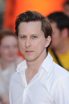 HBD Lee Ingleby January 28th 1976: age 39