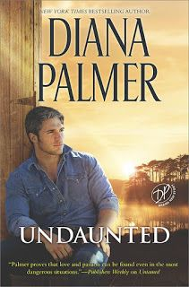 Undaunted: A Redemption Romance (Long, Tall Texans Book by Diana Palmer romance novels books lisa kleypas Action Adventure ebook hardcover series teen love story Wyoming, Used Books, Books To Read, Diana Palmer, Cinema, Latest Books, Romance Novels, Date, Fiction Books