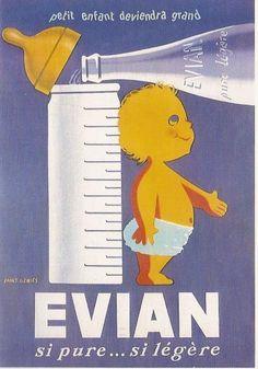 I-C-pub-Evian.jpg (385×550)
