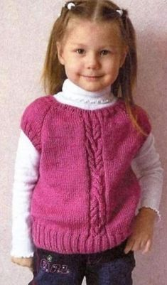 tejidos wonder woman ugly sweater - Woman Knitwear and Sweaters Baby Cardigan Knitting Pattern, Baby Knitting Patterns, Crochet Baby, Knit Crochet, Knit World, Baby Coat, Knitting For Kids, Baby Sweaters, Knitted Blankets