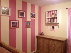 About lady and the tramp nursery on pinterest lady and the tramp