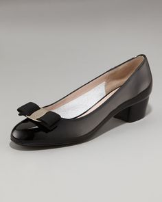 cd2d3244cedc43 Channel your inner Margaret Thatcher On Shoes, Cute Shoes, Types Of Shoes,  Loafers