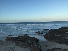 CURRUMBIN BEACH | QLD | AUSTRALIA  #nature #beauty #currumbin #currumbinbeach #currumbinvalley #goldcoast #aussie #australia #australian #aus #sunshine #sunshinestate #travel #travels #travelbug #travelbug #traveling #surf #surfer #surfing #bodyboard #bodyboarding #waves #ocean #sunset by flightattendantschool http://ift.tt/1X9mXhV