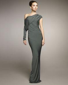 Fashion: Donna Karan on Pinterest | Donna Karan, Donna D'errico ...