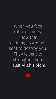 Muslim Love Quotes, Quran Quotes Love, Quran Quotes Inspirational, Islamic Love Quotes, Meaningful Quotes, Words Quotes, Life Quotes, Qoutes, Daily Quotes